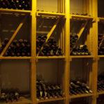 Weinkellerei Tramin