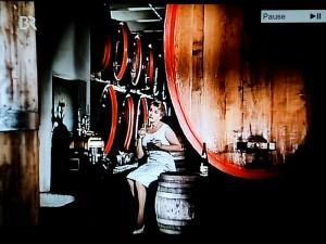 Keller im Film: Mein Schatz ist aus Tirol