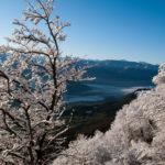 unterland sueden im winter