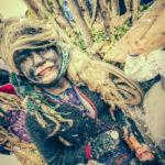 Kinder Egetmannumzug 2014